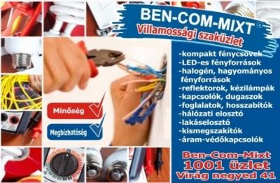 BCM VILLAMOSSAG_m_kisujsag_cover