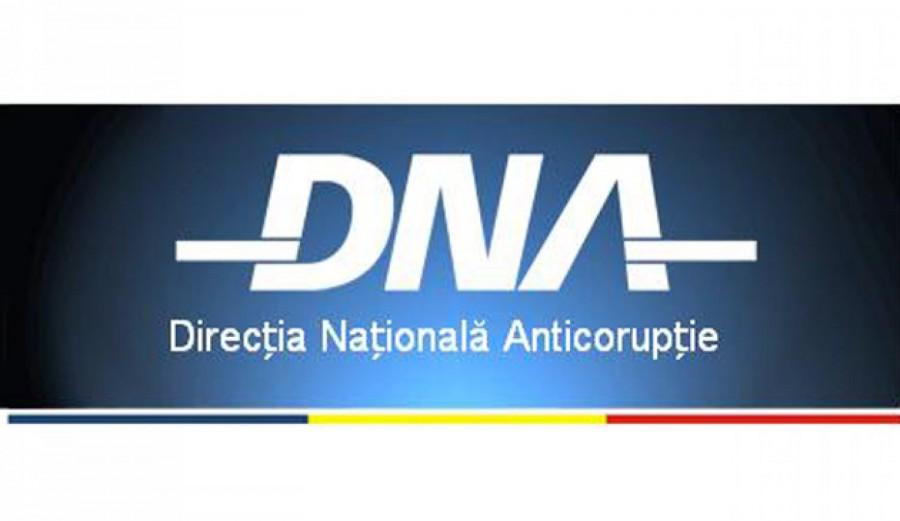 DNA-sigla-DNA_kisujsag_cover
