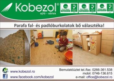 KOBEZOL1_kisujsag_cover