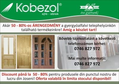 Kobezol_arengedmeny_2020