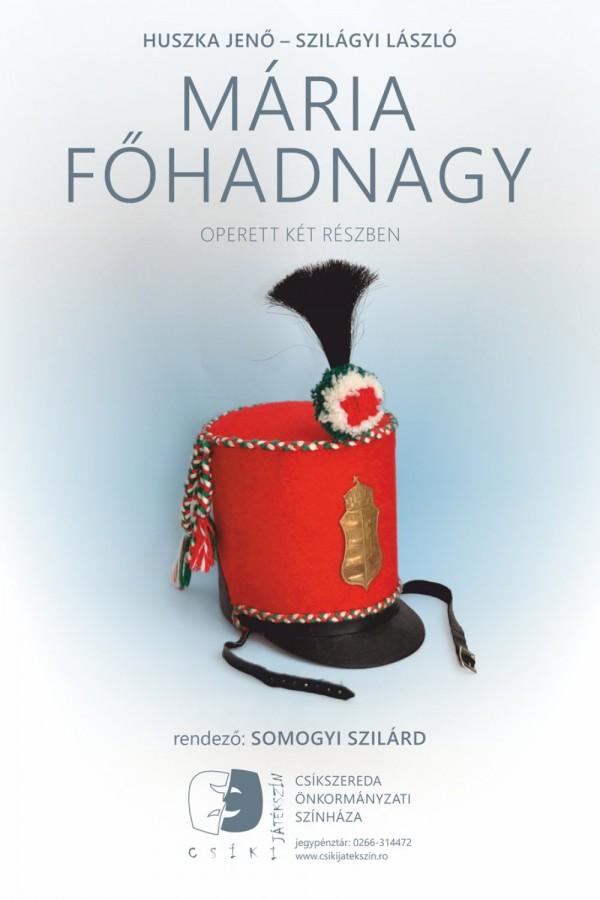 MariaFohadnagy_kisujsag_cover