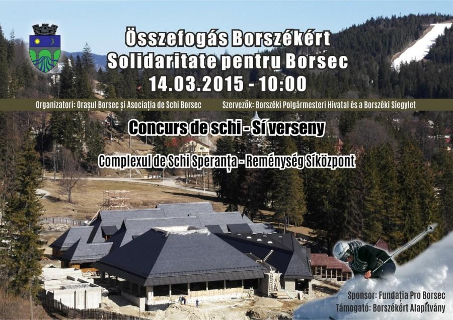 borszekSzolidaritas_kisujsag_cover