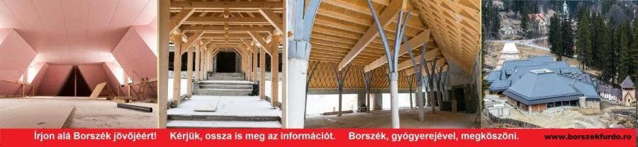 borszek_kisujsag_cover