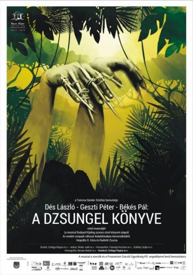 dzsungel2_kisujsag_cover