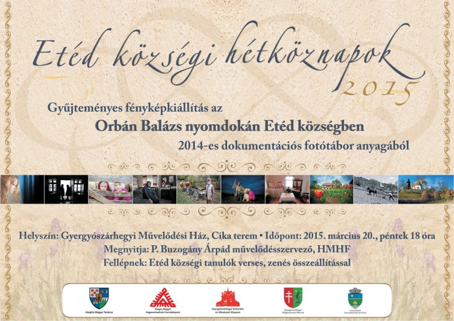 eted1_kisujsag_cover