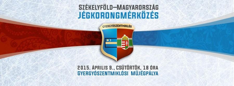 galamerkozes_kisujsag_cover