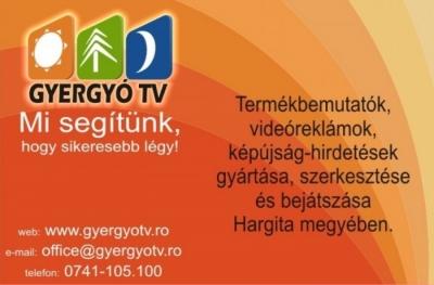gyergyotv_kisujsag_cover
