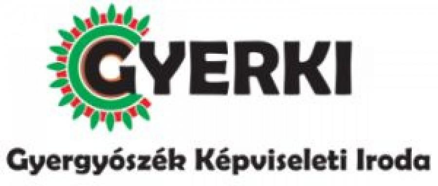 gyerki_kisujsag_cover