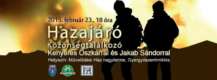 hazajaroface_kisujsag_cover
