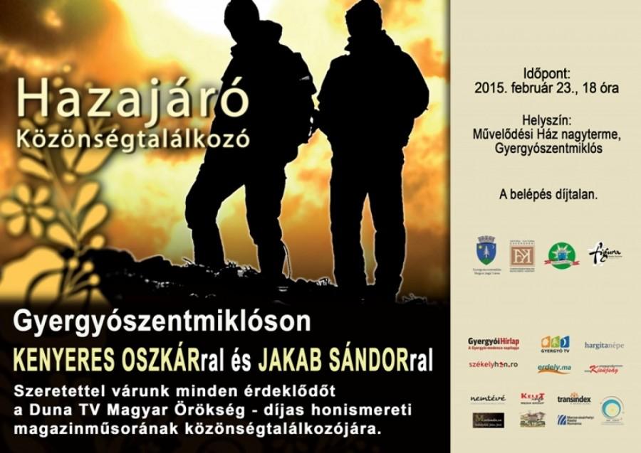 hazajarotvkisebb_kisujsag_cover