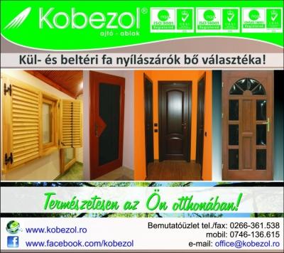 kobezol_kisujsag_cover