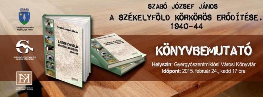 konyvbemutatofacekisebb_kisujsag_cover