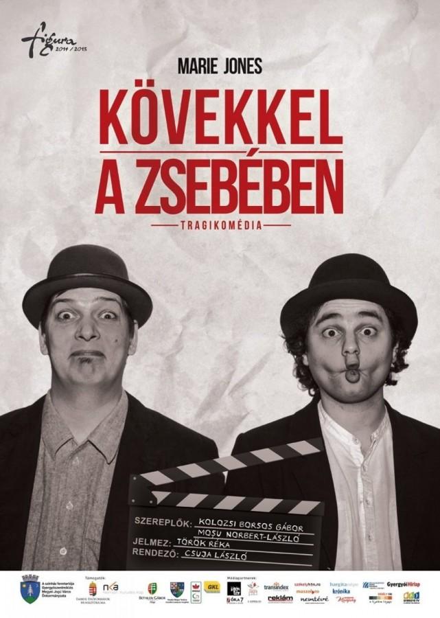 kovekkel_kisujsag_cover
