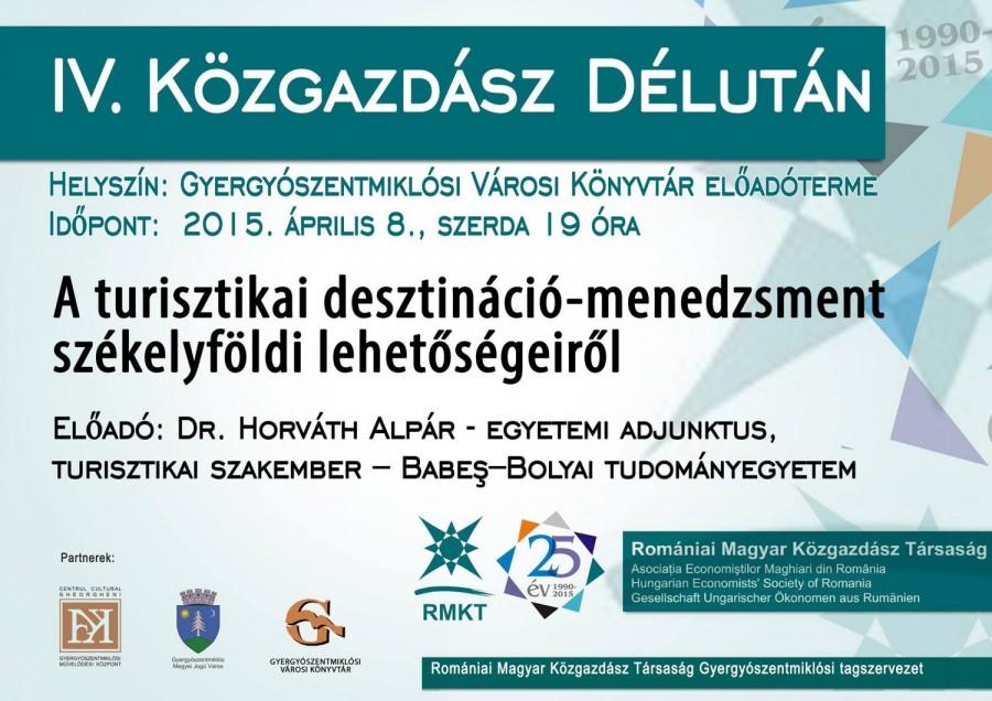 kozgazdasz_kisujsag_cover
