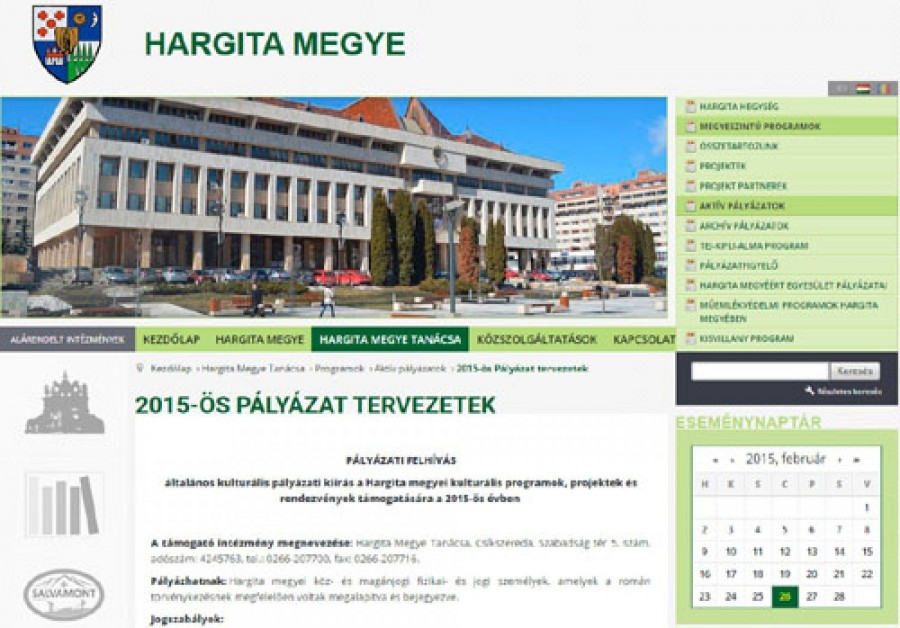 megyei_kisujsag_cover