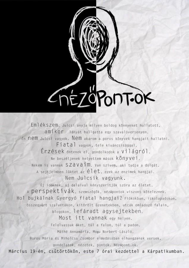 nezo1_kisujsag_cover