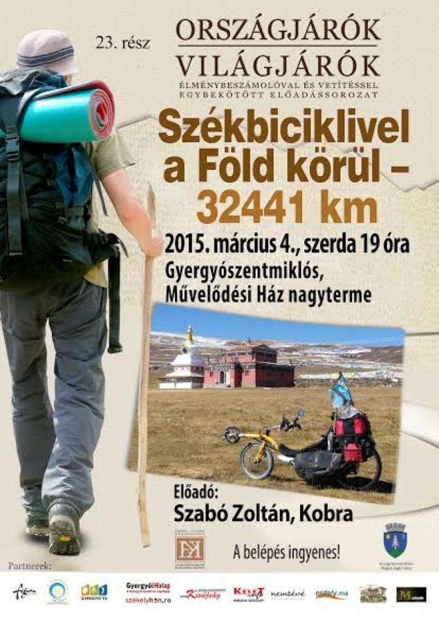 plakatov_kisujsag_cover