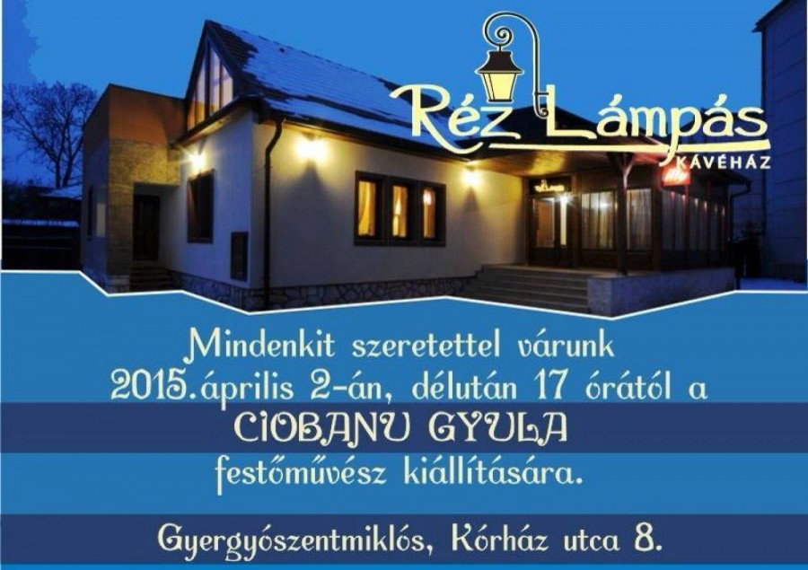 rezlampas_kisujsag_cover