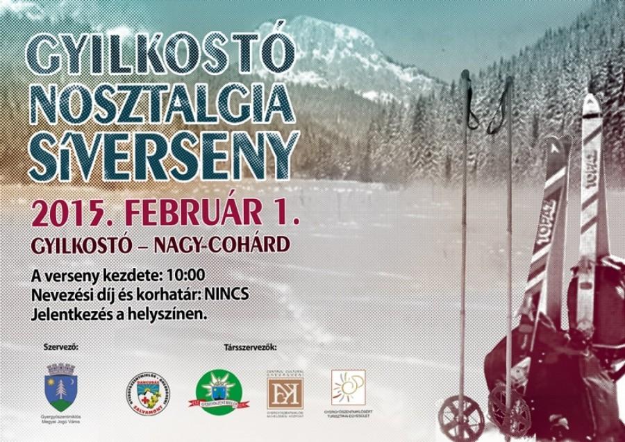 siversenytv_kisujsag_cover