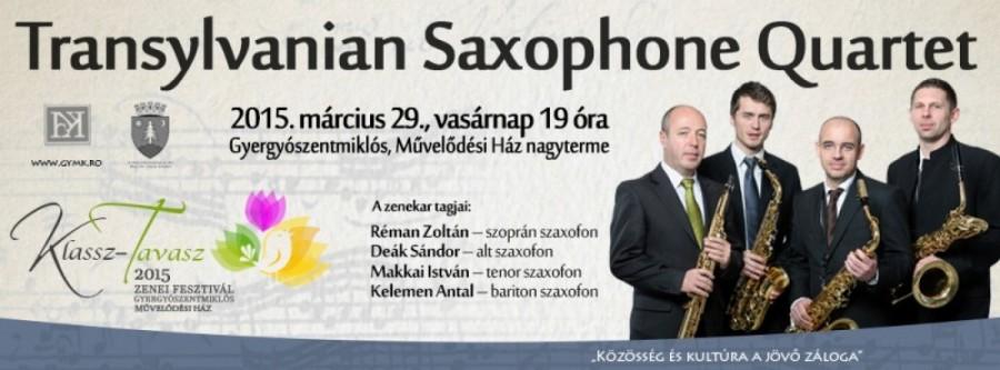szaxofon_kisujsag_cover