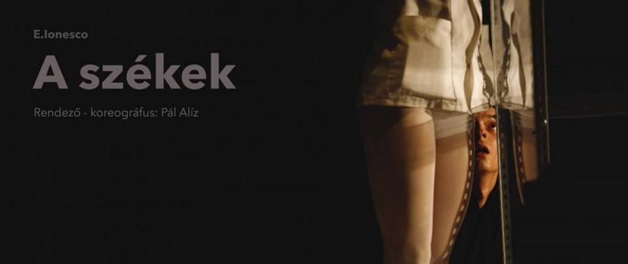 szekek_kisujsag_cover