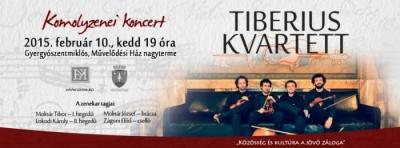 tiberius_kisujsag_cover