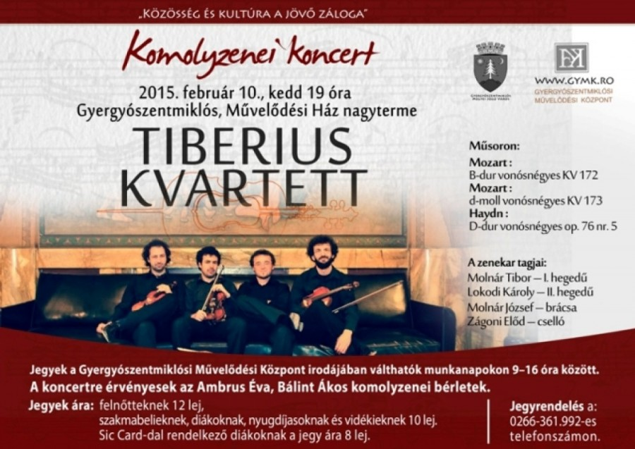 tiberiustv_kisujsag_cover
