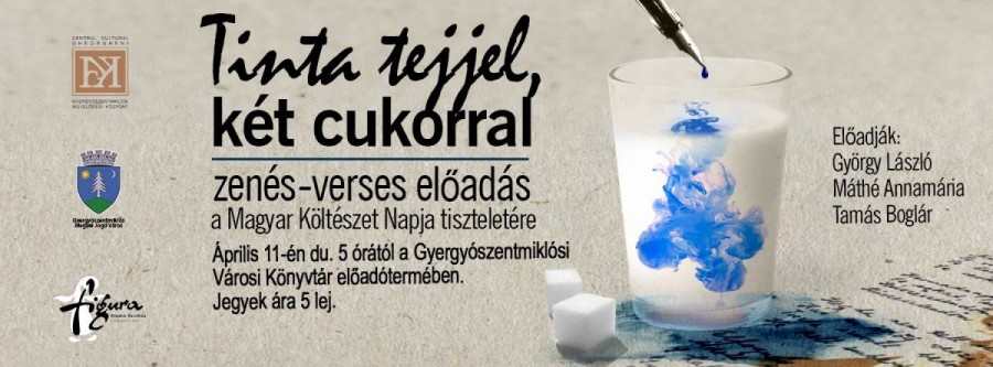 tinta_kisujsag_cover