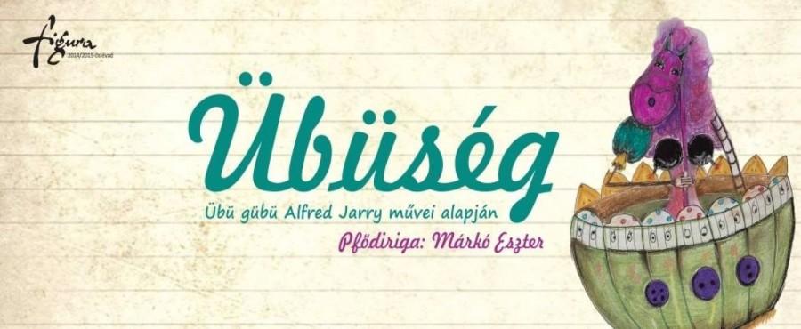 ubu_kisujsag_cover