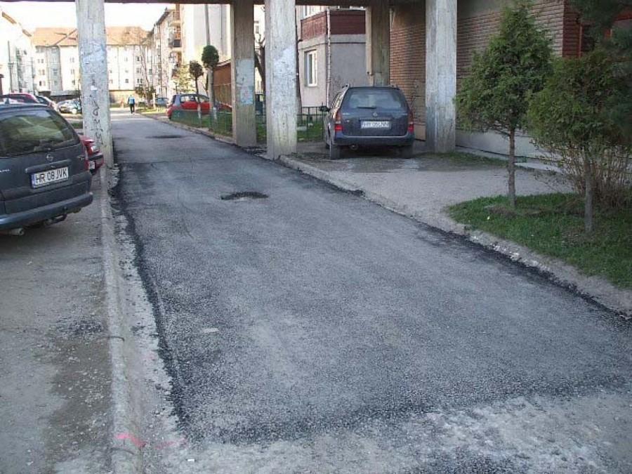 utcak7a_kisujsag_cover