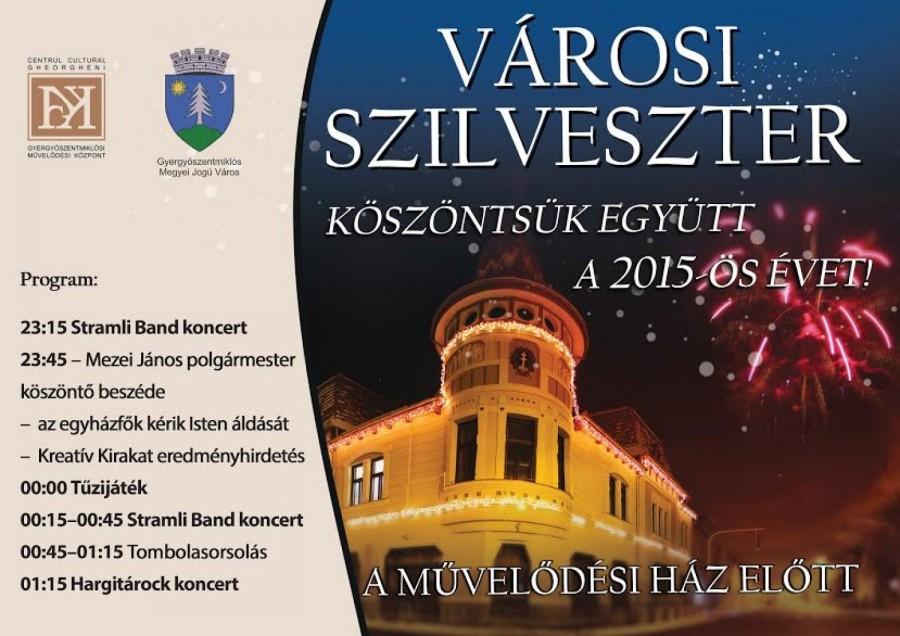 varosi_kisujsag_cover