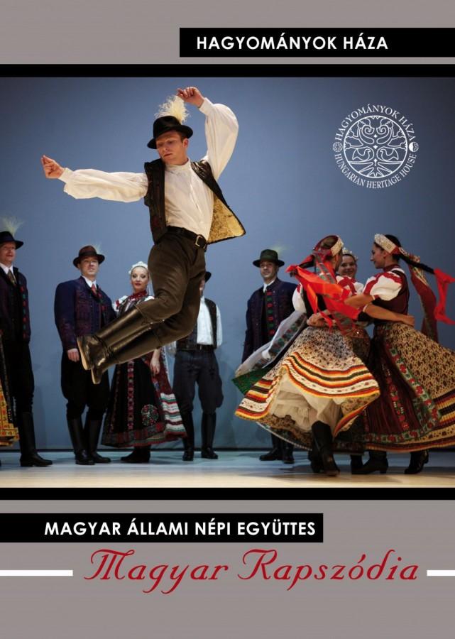 Magyar_Rapszodia_plakat_kisujsag_cover