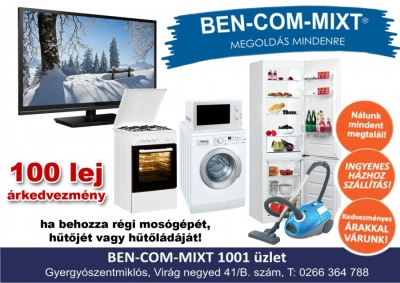 bencom_jan19