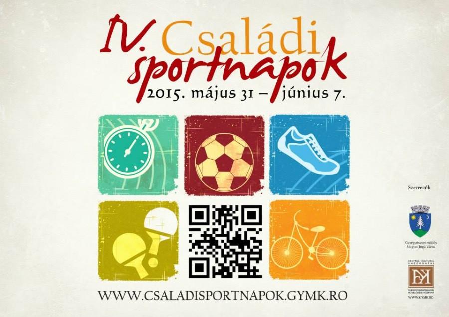 csaladi_sportnapok1