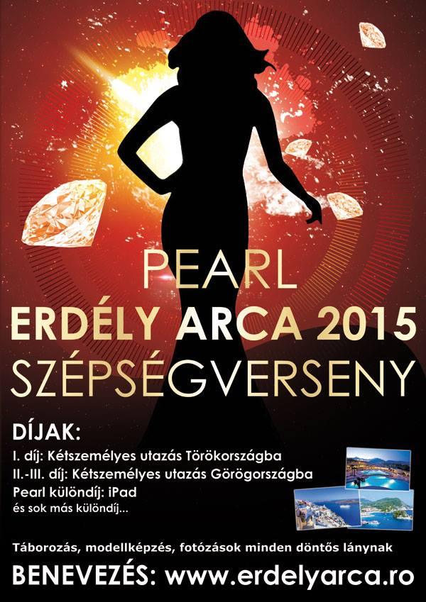 erdely_arca