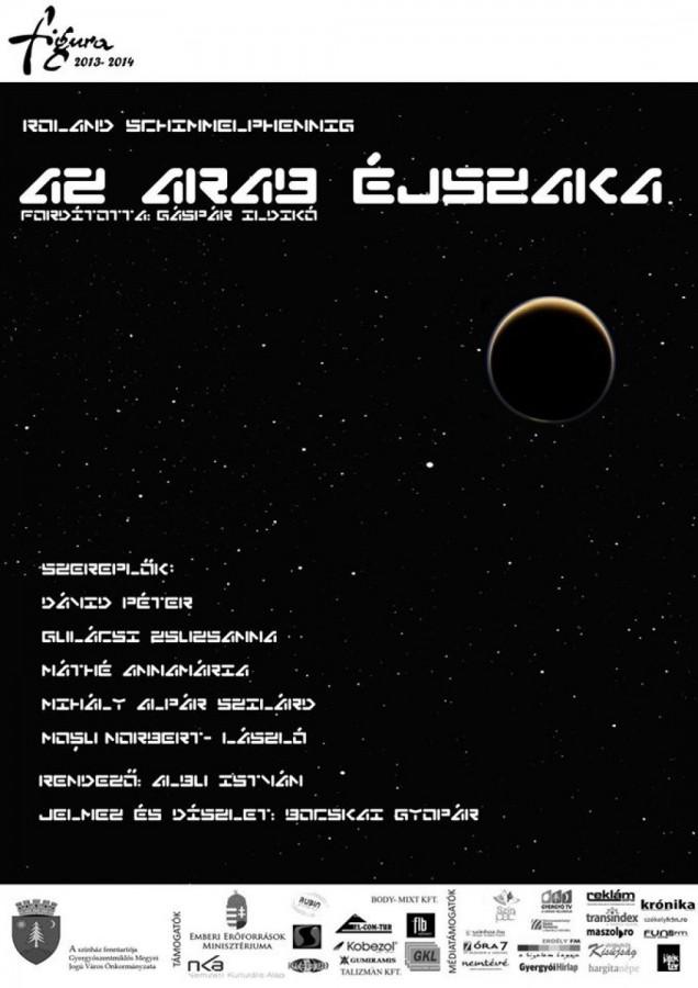 figura_arab1_kisujsag_cover