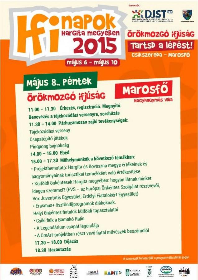 ifi_napok1_kisujsag_cover