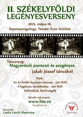 legenyesverseny_kisujsag_cover