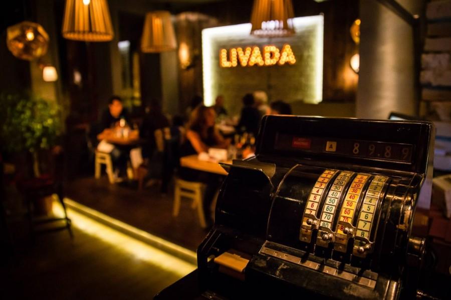 livada1_kisujsag_cover