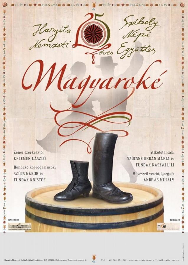 magyaroke_kisujsag_cover