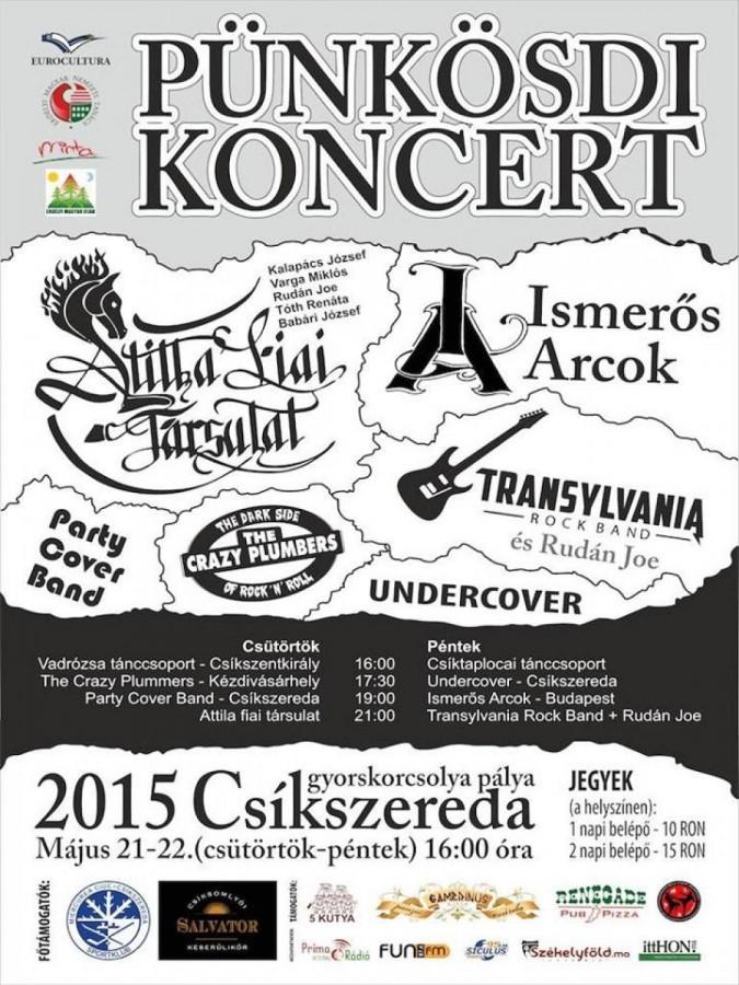 punkosdi_koncert_kisujsag_cover