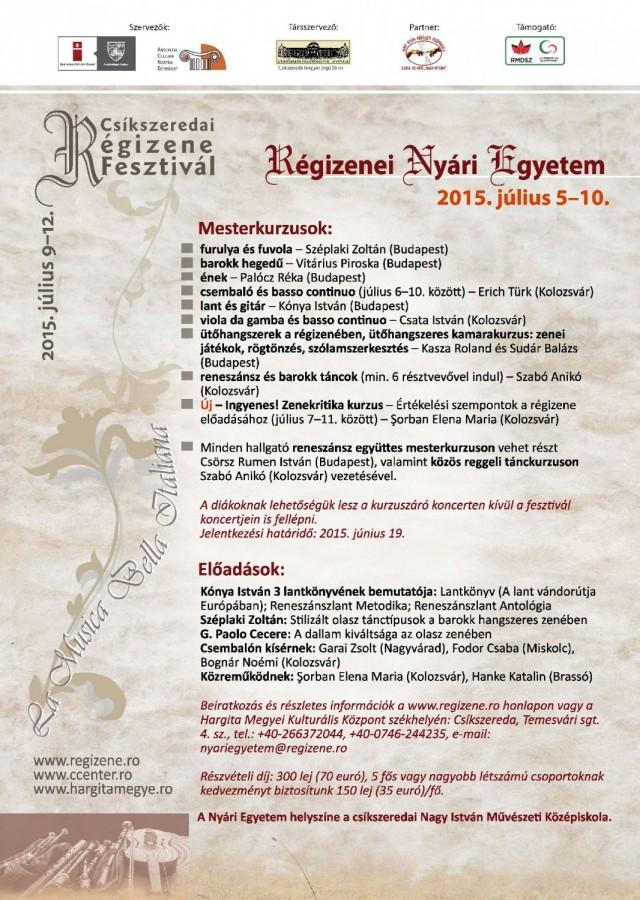 regizene_kisujsag_cover