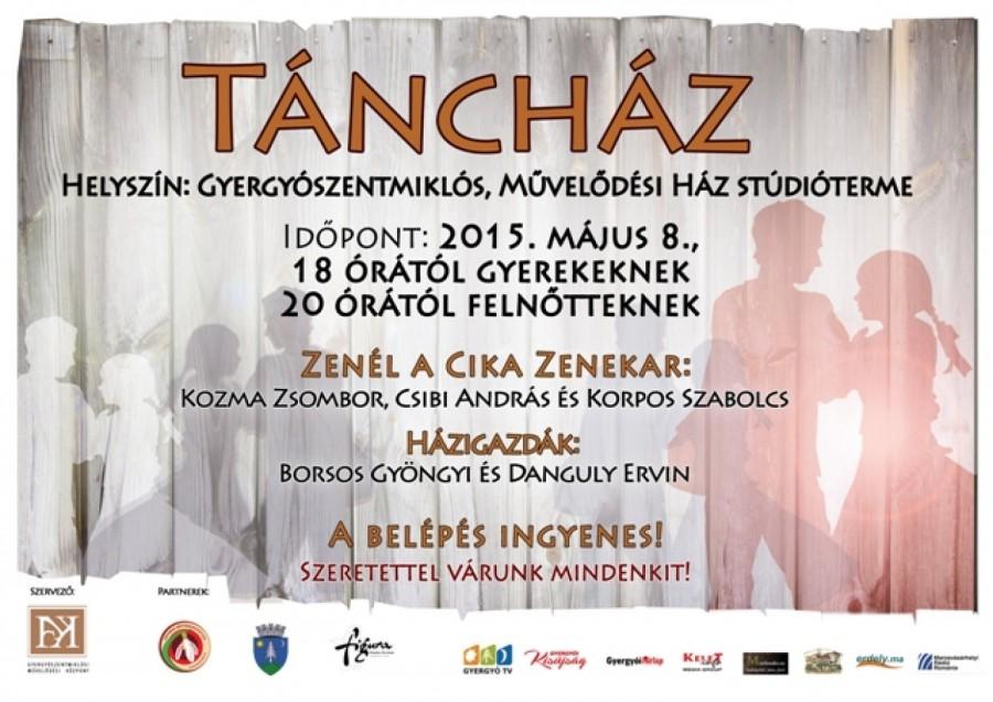 tanchazplakat_kisujsag_cover