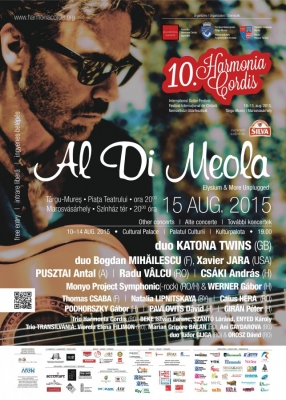 Al_Di_Meola