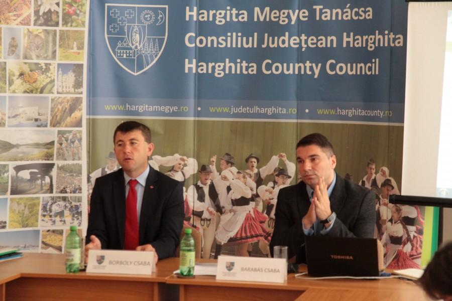Investin Harghita_2015jul27_1