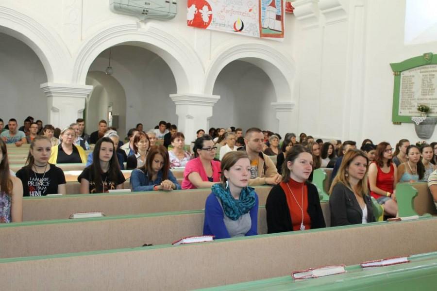 ODFIE_konferencia2015a