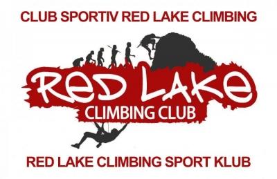 red_lake_LOGO