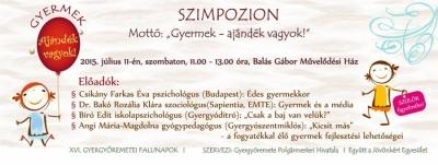 remetei_falunapok_szimpozion