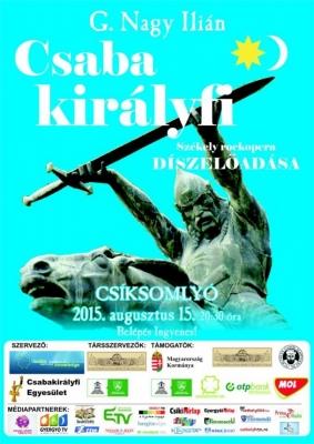 csaba_kiralyfi