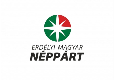 emnp1